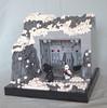 MOCBattle - Starkiller Base (Elven Ranger) Tags: lego star wars starkiller base mocbattle