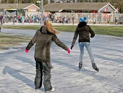 2018 Doornsche IJsbaan (Steenvoorde Leen - 6.8 ml views) Tags: 2018 doorn utrechtseheuvelrug schaatsbaan doornscheijsclub ijsbaan natuurijsbaan people ice iceskating schaatsen skating schittshuhlaufen eislaufen skate patinar schaatser schaatsers skaters paardenstaart pferdeschwanz ponytail winter dutch thenetherlands holland skats fun ijspret icefun icy glide