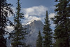 21388-mount bowlen (oliver.dodd) Tags: canada valleyofthetenpeaks hike mountains mountbowlen