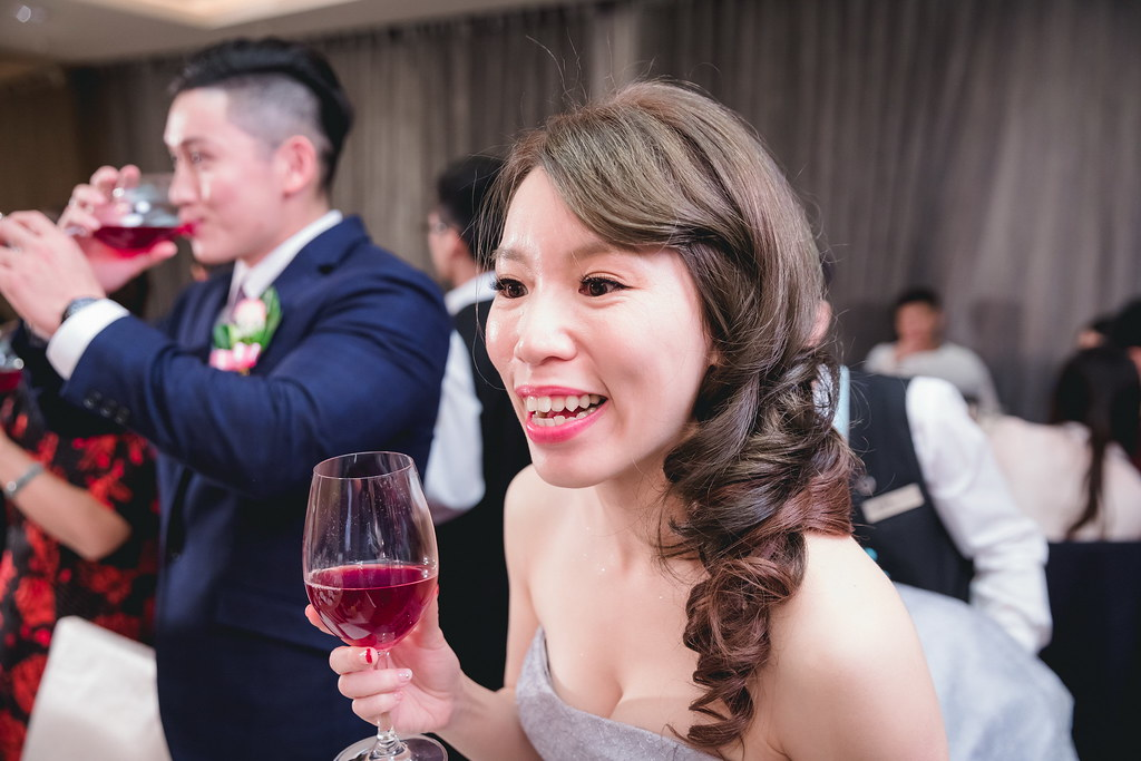 煥舜&念玉、文定_0507