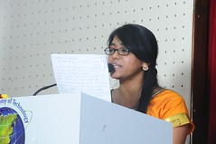 Swaramedha Music Academy Annual Day Photos (7)