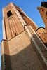 De Grote Kerk (jo.misere) Tags: denhaag grote kerk