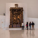 2018 - Mexico City - Museo Soumaya - 3 of 8