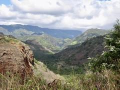 fullsizeoutput_ed (piccoloakira) Tags: waimea canyon kauai hawaii