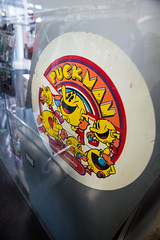 vienna_01.03.2014_5717 (patrick h. lauke) Tags: arcade arcadegames austria namco oesterreich pacman puckman qdk quartierfuerdigitalekultur sign signage vienna wien österreich quartierfürdigitalekultur