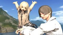 Final-Fantasy-XIV-310118-055