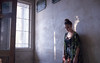 Charley Kryssia (fraser_west) Tags: portrait model film 35mm naturallight temple eos3 wetheconspirators