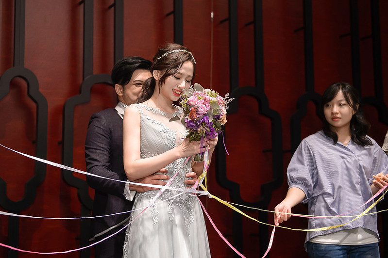 高雄婚攝婚禮攝影推薦 mld台鋁晶綺盛宴珊瑚廳