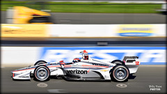 Will Power - Team Penske / Chevrolet (billypoonphotos) Tags: will power willpower verizon indycar champion hitachi penske indy500 winner firestone indy 500 chevrolet chevy gopro sears point sonoma grand prix bay area billypoon billypoonphotos bio nikon news photo picture san francisco road course california auto racing race car vehicle sport outdoor d5500 18140 mm 18140mm 2018 slow shutter speed nikkor