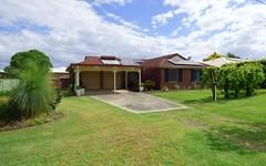 225 Carr St, Grafton NSW