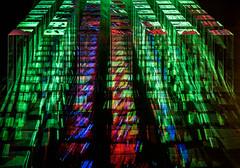 Andreas Dittrich, Künstler / visual Artist in Berlin (fritz bln) Tags: andreas dittrich kunst berlin visual score 2018 visuelle partitur licht light malerei painting installation
