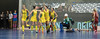 P2100743 (roel.ubels) Tags: wk zaalhockey hockey indoor berlijn berlin sport topsport 2018 weltmeisterschaft worldcup nederland oranje holland duitsland germany deutschland belarus russia oekraïne oostenrijk austria