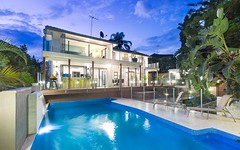 6 Ellery Place, Dolans Bay NSW
