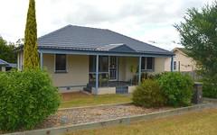 5 Blaxland Avenue, Singleton NSW