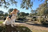 Nearly Wolf (Edu Coquer) Tags: mascotas animales perros goldenretriever retriever golden wolf dog dogs pets animals