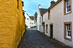 Culross 10 February 2018 0023.jpg (JamesPDeans.co.uk) Tags: landscape gb greatbritain culross prints for sale unitedkingdom fife scotland britain roads wwwjamespdeanscouk street digital downloads licence man who has everything landscapeforwalls europe uk james p deans photography digitaldownloadsforlicence jamespdeansphotography printsforsale forthemanwhohaseverything