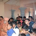 Mahashivratri  (8)