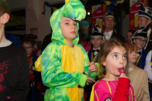 Kindercarnaval BAB006