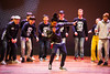DSC_6765 (Joseph Lee Photography (Boston)) Tags: boston dance dancephotography hiphop bostonuniversity bboy breakdance