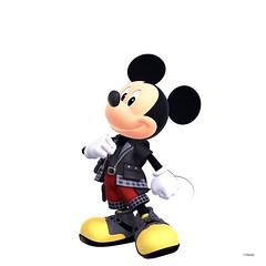 Kingdom-Hearts-III-130218-037