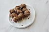 doSEMENTE <3 chocolate-11 (neftos) Tags: banana chocolate diadosnamorados dosemente foodlabdosemente granola granolaartesanal healthyfood laboratóriodosemente lojaonline muesli pequenosalmoços saudável