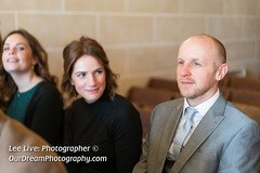 DalhousieCastle-18021614 (Lee Live: Photographer) Tags: bride cake ceremony chapel clarebaker cuttingofthecake dalhousiecastle grom kiss leelive ourdreamphotography owls rings rossmcgroarty wedding wwwourdreamphotographycom
