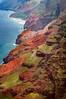 Kauai's Na Pali Coast (bfluegie) Tags: hawaii kauai napalicoast beach ocean water d90 nikond90