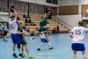 _SLN6141 (zamon69) Tags: handboll håndboll håndball teamhandball balonmano sport