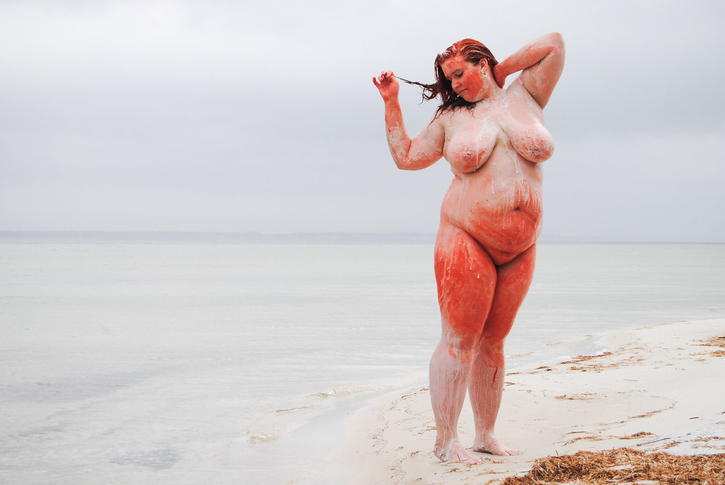 The Worlds Best Photos Of Beach And Nudity - Flickr Hive Mind-9694