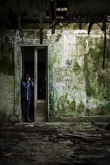 2018-02-20_08-56-05 (Livia Feitosa) Tags: antigo ruínas fotografia alagoas interior usina casa house old countryside brazil nikond7100 nikon nikkor nikkorlens 18105mm colors