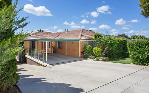 7 Wilks Avenue, Kooringal NSW