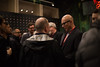2018_PIFF_OPENING_NIGHT_0185 (nwfilmcenter) Tags: nwfc opening piff event