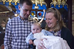 untitled (60 of 144) (Mrs H Photography) Tags: christening harry 2018 feb18th2018 february2018 harrychristening