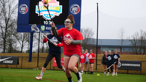 "Sparks, MD - Lacrosse - Feb 24 • <a style=""font-size:0.8em;"" href=""http://www.flickr.com/photos/152979166@N07/40431938752/"" target=""_blank"">View on Flickr</a>"