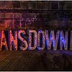 Lansdowne sign thumbnail