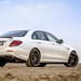"2018-mercedes-benz-e63-amg-review-price-specs-dubai-carbonoctane-5 • <a style=""font-size:0.8em;"" href=""https://www.flickr.com/photos/78941564@N03/40460191562/"" target=""_blank"">View on Flickr</a>"