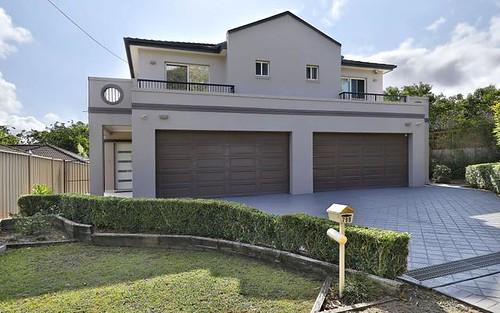 79B Miranda Rd, Miranda NSW 2228