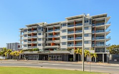 202/35 LORD STREET, Gladstone Central QLD