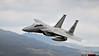 F-15C Eagle (steviebeats.co.uk) Tags: usaf f15c single seat jet fighter 493d squadron 493 fs thegrimreapers raflakenheath fighterjet military aircraft