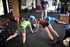 AK8_1979 (Akuna) (akunamatata) Tags: crossfit thor lubéron box training fitness exercice team inov8 france