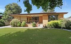 67 Buffalo Crescent, Thurgoona NSW