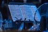 Foto-concerto-ennio-morricone-milano-06-marzo-2018-Prandoni-017 (francesco prandoni) Tags: green ennio morricone show stage palco live musica music concert concerto orchestra colonne sonore compositore milano milan assago italia italy 60th dalessandroegalli francescoprandoni