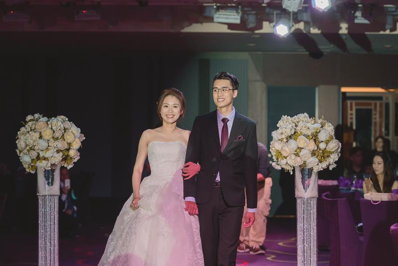 婚攝小寶,朵朵時光,維多麗亞戶外婚禮,維多麗亞婚宴,維多麗亞婚攝,維多麗亞廳,婚錄紅內褲,新祕Rumi,JE wedding,crystal婚紗,MSC_0074