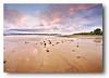 Camaret (lp_alain) Tags: nikon ngc nature samyang samyang8mm sky seascape sand sun bretagne brittany bzh beautiful beach exposure exploration explore