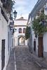Callejeando por Zafra (cvielba) Tags: badajoz calle centrohistorico puerta zafra