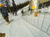 G0015665.jpg (colby.spence) Tags: bigwhite bc