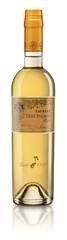 Tres_Palmas_2017 (nigab) Tags: nigab gonzalez byass sherry vin