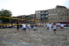 Beach 2005 (18)