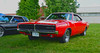 Dodge Charger (brutus61534) Tags: dodge charger 2017 ppg nationals car show duke boys 1969