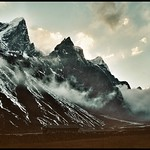 Nepal 2006 thumbnail